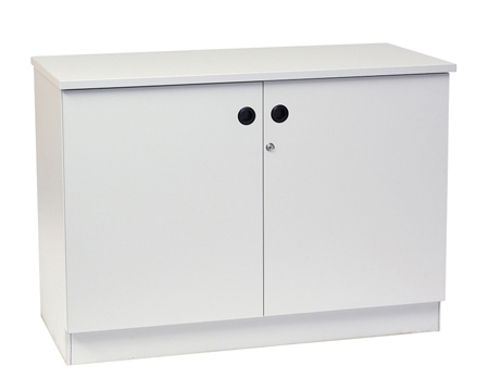 Bench Cupboard 1220