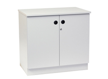Bench Cupboard 920