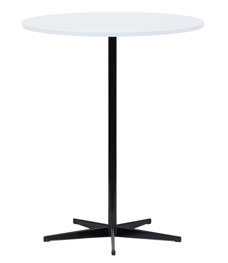 Five Star Bar Table