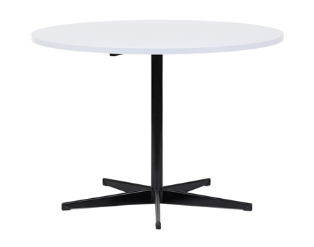 Five Star Table