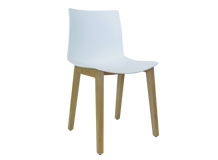 Kanvas Timber Chair
