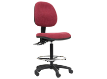 Draftmans Gaslift Chair