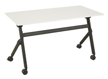 Student Flip Table