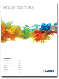 Click here to download colour chart