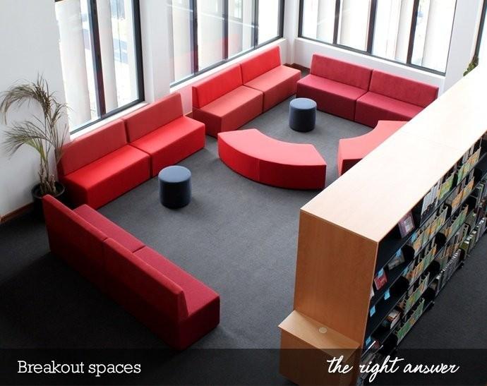 Innovative Classroom Furniture Australia ~ School and educational furniture batger australia